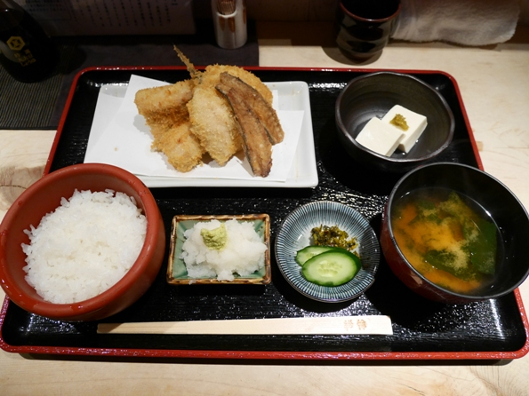 140415.京橋・松輪0009