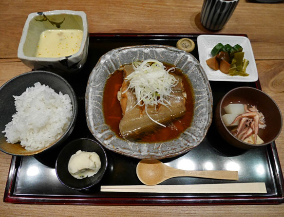 140418.赤坂・花楽0011