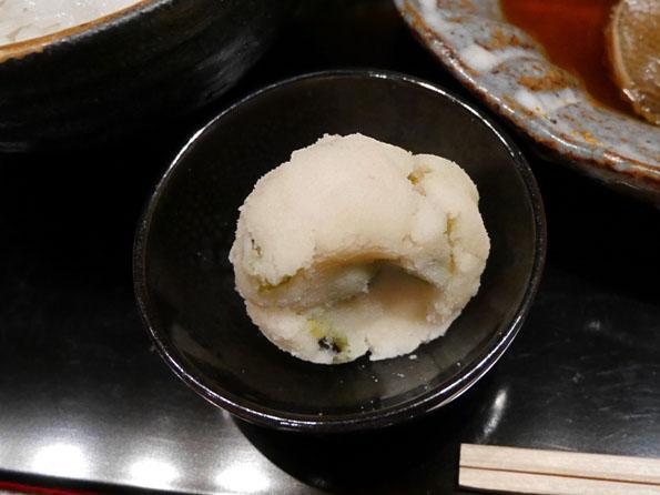 140418.赤坂・花楽0016