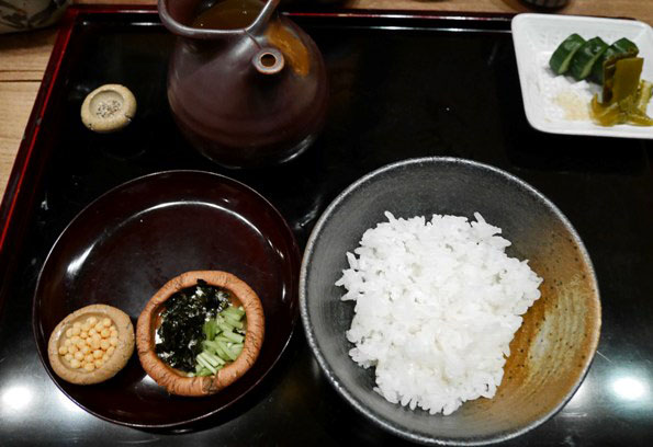 140418.赤坂・花楽0022_edited-1