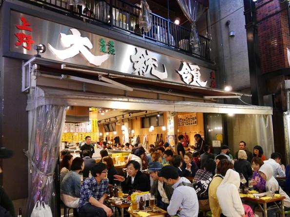 140504.上野・厳選洋食さくらい0106
