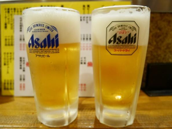 140504.上野・厳選洋食さくらい0080