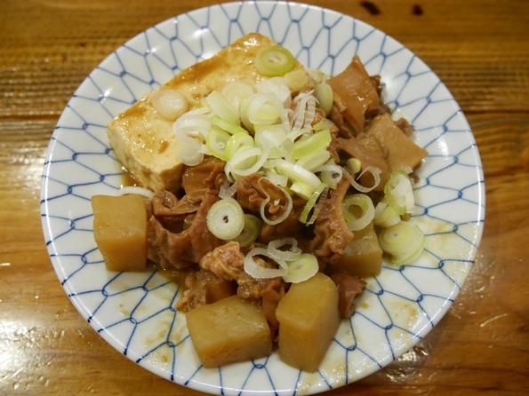 140504.上野・厳選洋食さくらい0081