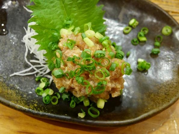 140504.上野・厳選洋食さくらい0091