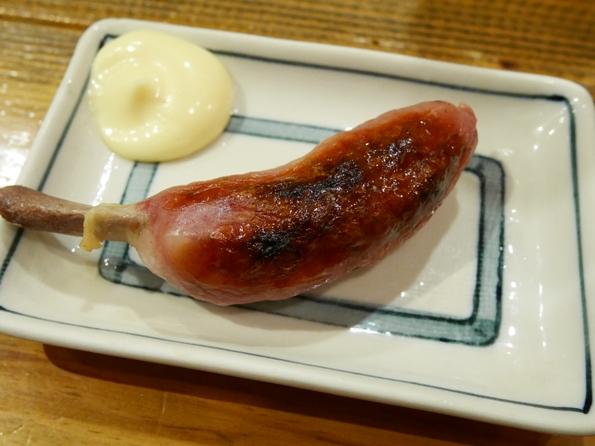 140504.上野・厳選洋食さくらい0093