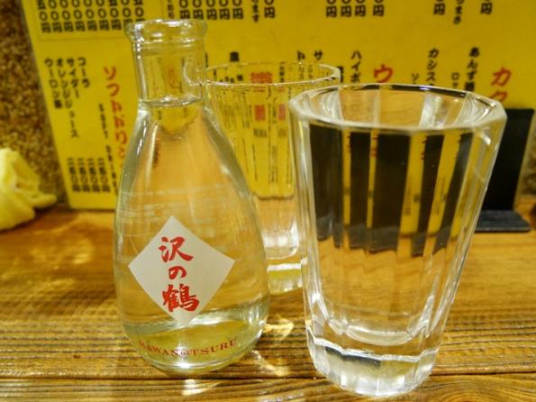 140504.上野・厳選洋食さくらい0096