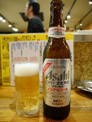 140504.上野・厳選洋食さくらい0097