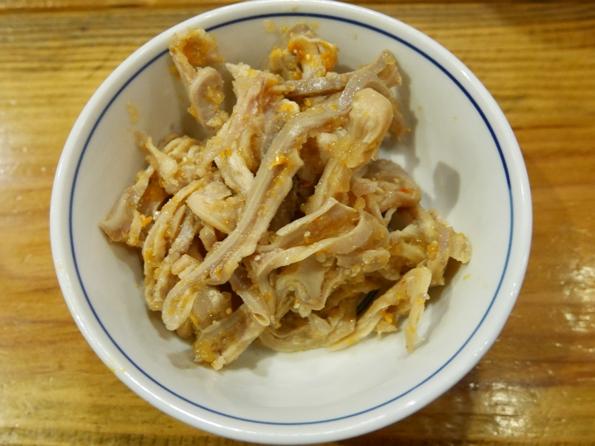 140504.上野・厳選洋食さくらい0098
