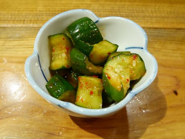 140504.上野・厳選洋食さくらい0103