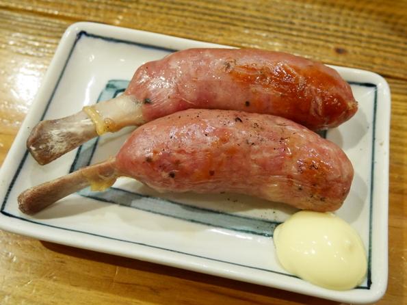 140504.上野・厳選洋食さくらい0100