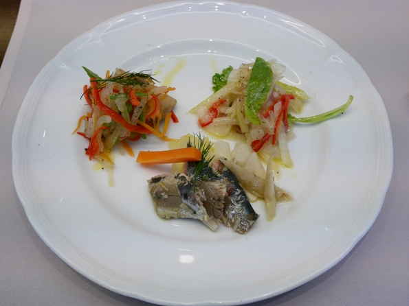 140504.上野・厳選洋食さくらい0026