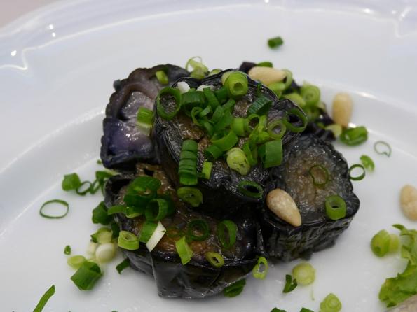 140504.上野・厳選洋食さくらい0037