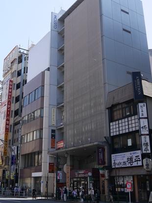 140504.上野・厳選洋食さくらい0005