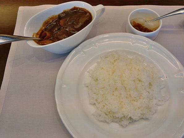 140504.上野・厳選洋食さくらい0053_edited-1