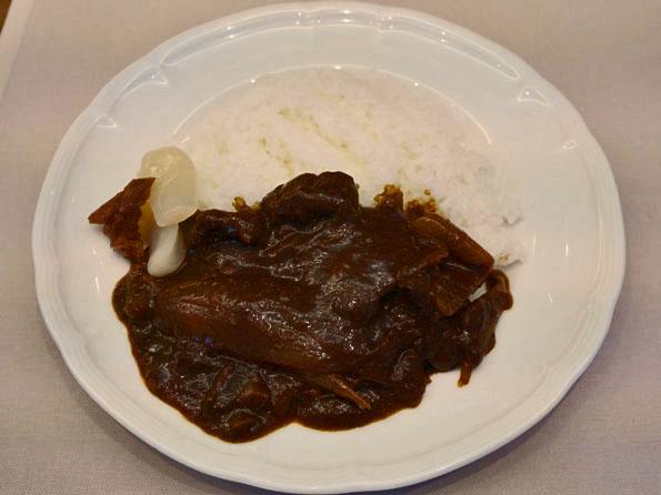140504.上野・厳選洋食さくらい0059_edited-1