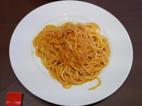 140523.銀座・タテルヨシノ0011