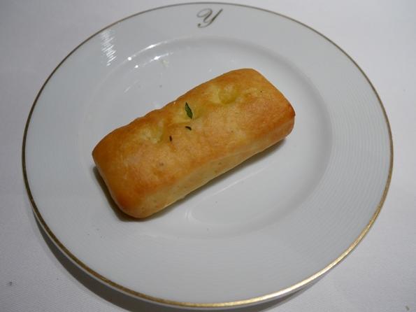 140523.銀座・タテルヨシノ0054