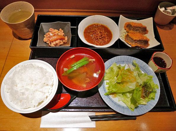 140526.赤坂・金舌0013
