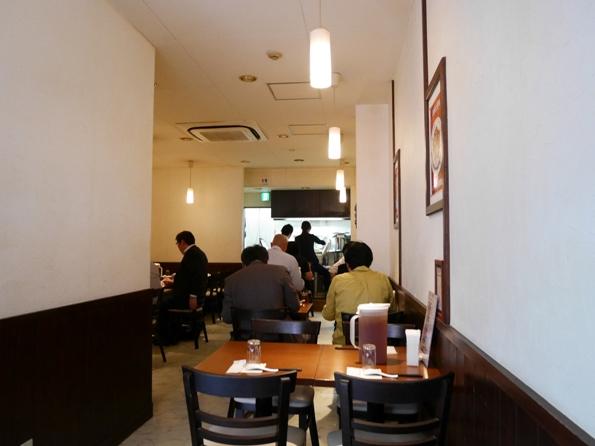 140619.渋谷・四番サード魚真0041