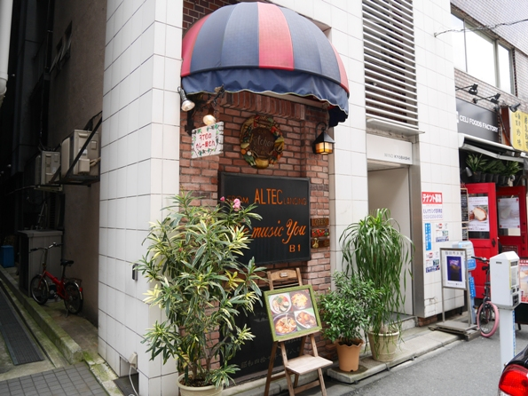 140626.京橋・3丁目のカレー屋さん0001