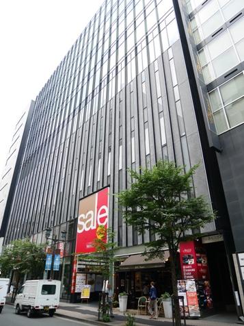 140715.北海道出張0190