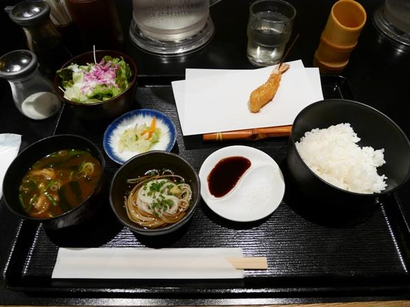 140825.赤坂・六波羅0013