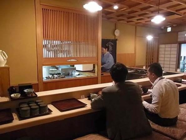 387yoshihashi04.jpg