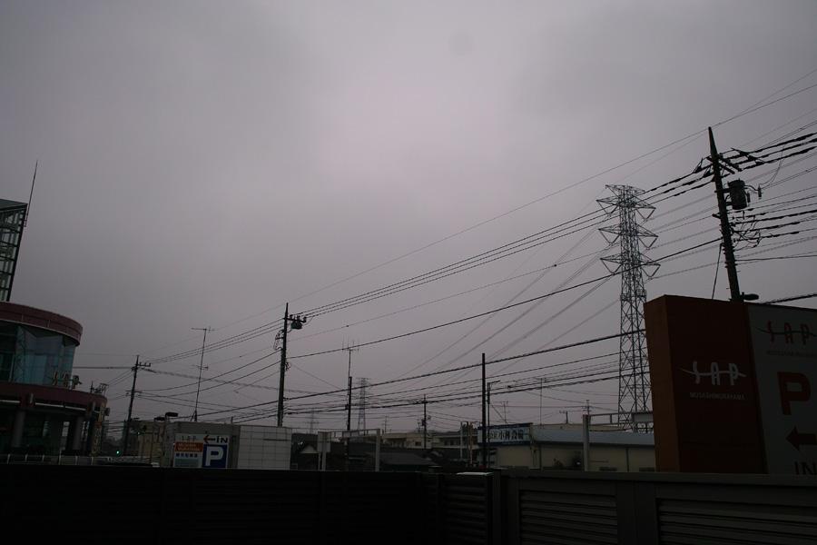20140301_03.jpg