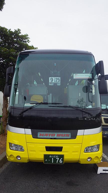 ABEP7282.jpg