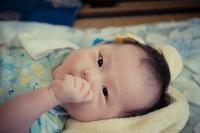 20140811-IMGP4345.jpg