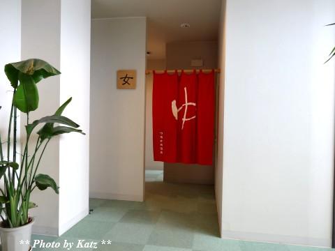 鶴亀温泉 (1)