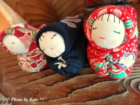 201403 お人形 (1)