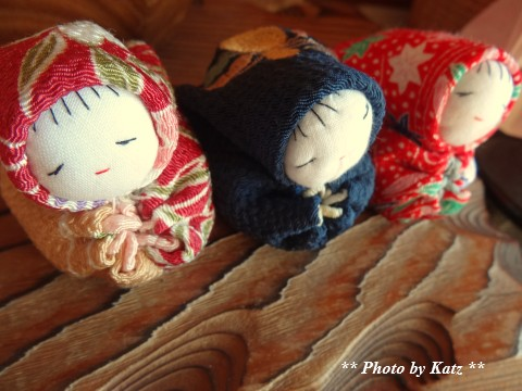 201403 お人形 (3)