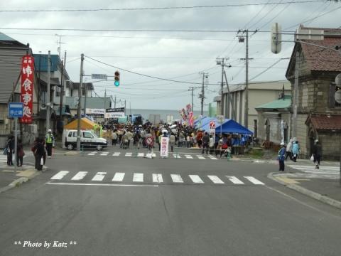 20140524 増毛にて (4)