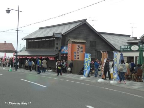 20140524 増毛にて (8)