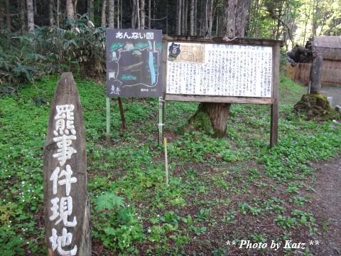 熊嵐現場 (4)