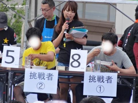 201406 はぼろエビまつり (47)