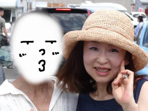 201406 はぼろエビまつり (49)