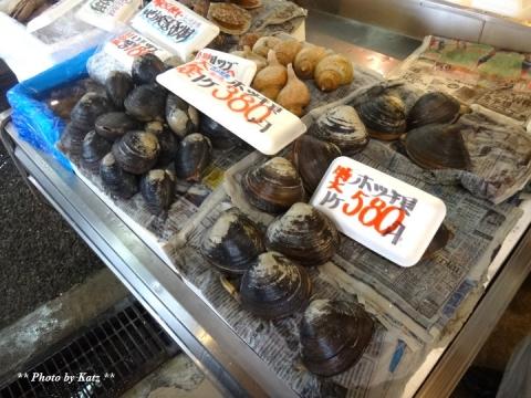 ぷらっと港市場 (7)