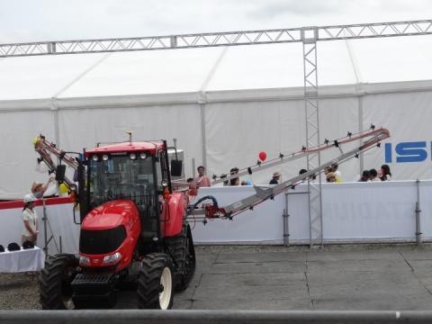 国際農機展 (24)