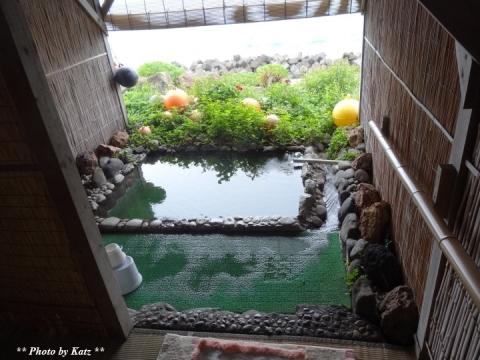 民宿500マイル 温泉(14)