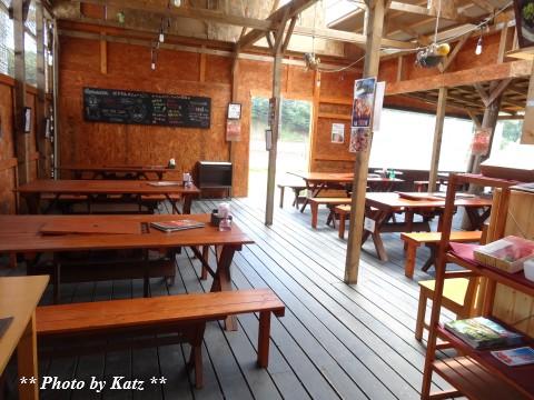 ウエムラ牧場 (3)