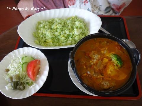 レストランメープル (6)
