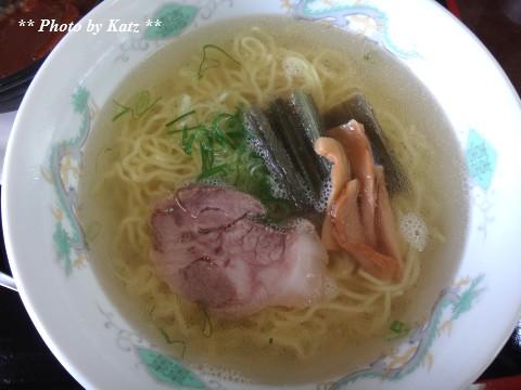 レストランメープル (7)
