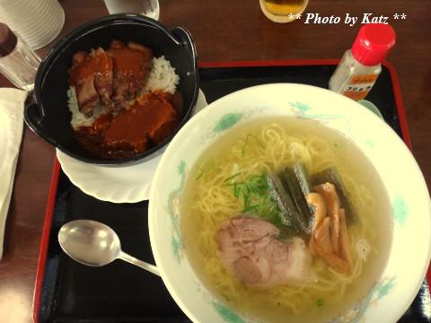 レストランメープル (9)