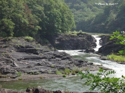 空知大滝 (1)