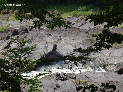 空知大滝 (3)