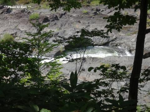 空知大滝 (4)
