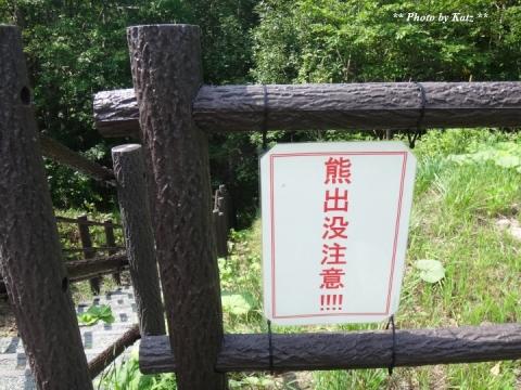 空知大滝 (7)