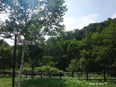 空知大滝 (8)